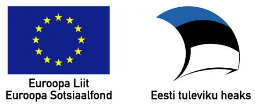EAS logo_suur_hor